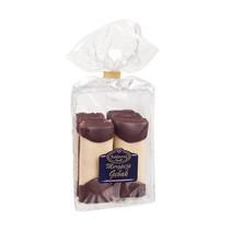 Gulden Krakeling - mergpijp gebak - 12 zakken