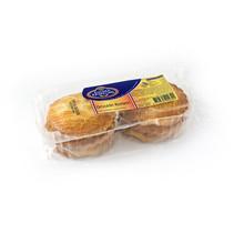 Gulden Krakeling - gevulde koeken a6 300gr - 16 pakken
