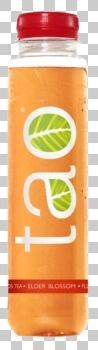 Tao Tao - rooibos tea 33cl - 18 flessen