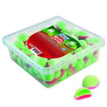 Vidal - sour watermelon 65st - 65 stuks