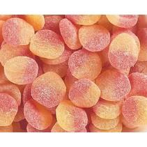 Astra Sweets - Fg Perziken 3X1Kg, 3 Kilo