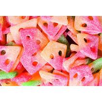 Astra Sweets - vliegers 3x1kg - 3 kilo