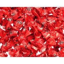 Baronie - toefbonbons kersen - 1,25 kilo