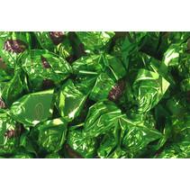 Baronie - toefbonbons hazelnoot - 1,25 kilo