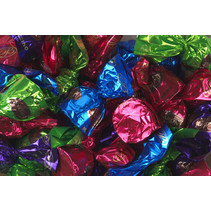Baronie - toefbonbons assorti - 1,25 kilo