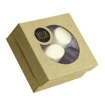 Tresor - tresor-tresor bonbons 225gr - 6 dozen