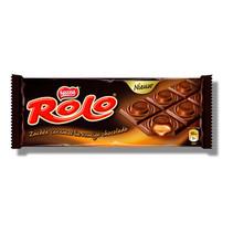 Rolo - tablet melk 100g - 18 stuks