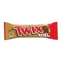Twix - top 21g - 20 repen