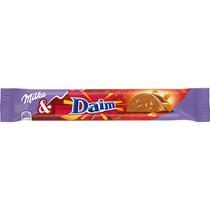 Milka - daim 37g - 36 repen