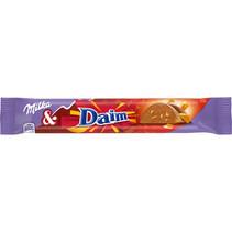 Milka - Milka & Daim 37G, 36 Repen