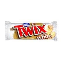Twix - white 46g - 32 repen