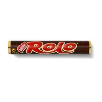 Rolo - rolo - 36 rollen