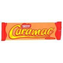 Caramac - caramac - 36 repen