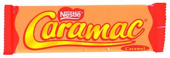 Caramac Caramac - caramac - 36 repen