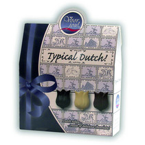 Voor Jou! - typical dutch! - 6 pakken