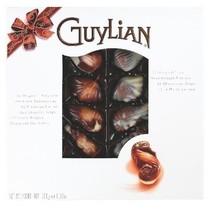 Guylian - zeevruchten 250gr mica - 12 dozen