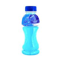 Aquarius - blueberry 33cl pet - 24 flessen