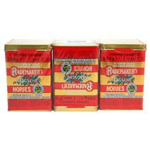 Rademaker - hopjes blik 3x200g - 6 3 pack