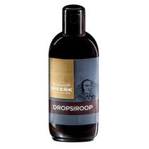 Meenk - meenk dropsiroop 200ml - 12 flessen