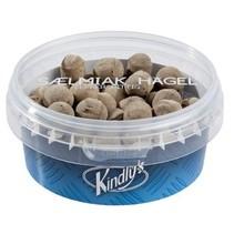 Kindley's - saelmiak hagel - 12 stuks