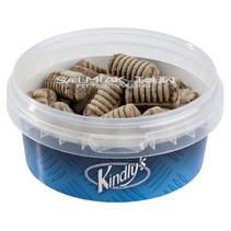 Kindley's - saelmiak touw - 12 stuks