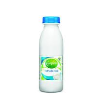 Campina - halfvolle melk 50cl pet - 6 flessen
