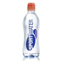 AA - drink sportwater melon 50cl- 12 flessen