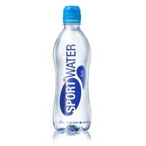 AA - drink sportwater 50cl - 12 flessen