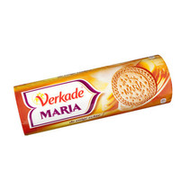 Verkade - c&c maria 200gr - 6 rollen