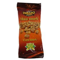 SOL - panocho mais snack 30g - 50 zakken