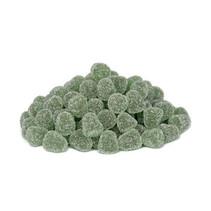 CCI - menthol groentjes 6x1kg - 6 kilo