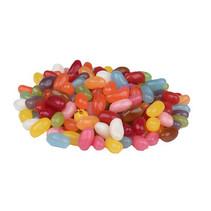 CCI - jelly beans midsize sw.6x1kg - 6 kilo