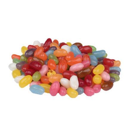 CCI CCI - jelly beans midsize sw.6x1kg - 6 kilo