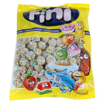 Fini - multicolour berries 1kg - 1 kilo