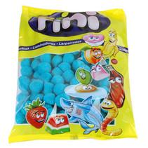 Fini - blue sky berries 1kg - 1 kilo