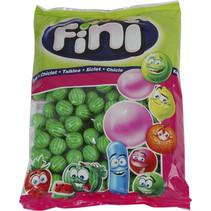 Fini - kauwgommeloentjes 6x1kg - 6 zakken