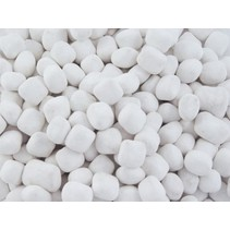 Copar - soft toffee bonbons 6x1kg - 6 zakken