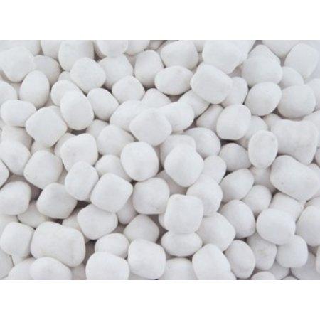 Copar Copar - Soft Toffee Bonbons 6X1Kg, 6 Zakken