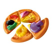 Vidal - pizzas 1kg - 1 kilo