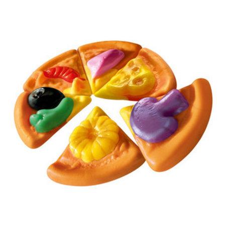 Vidal Vidal - pizzas 1kg - 1 kilo