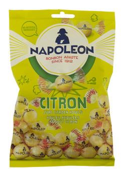 Napoleon Napoleon - lempur 12x150 gram - 12 zakken