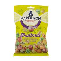 Napoleon - fruitmix 12x150 gram - 12 zakken