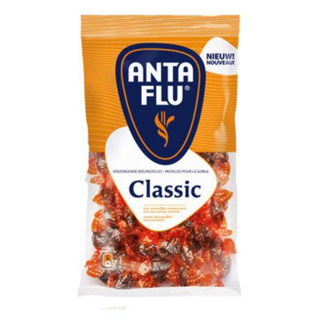 Anta Flu Anta Flu - classic 175g - 18 zakken