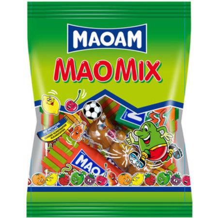 Maoam Maoam - kv maoam mao mix 70gr - 30 pakken