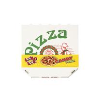 Look o Look - snoeppizza - 12 dozen