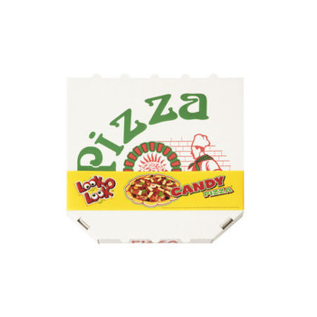 Look o Look Look o Look - snoeppizza - 12 dozen