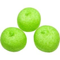 Mellow Mellow - spekbollen groen 6x1kg - 6 zakken