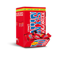 Tony's Chocolonely - tiny melk 900 gram