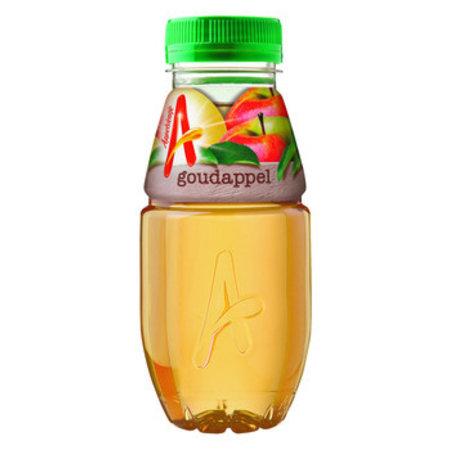 Appelsientje Appelsientje - APPELSIENTJE APPELSAP 25CL PET, 24 flessen