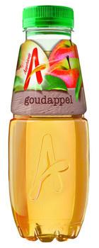 Appelsientje Appelsientje - APPELSIENTJE APPELSAP 40CL PET, 12 flessen